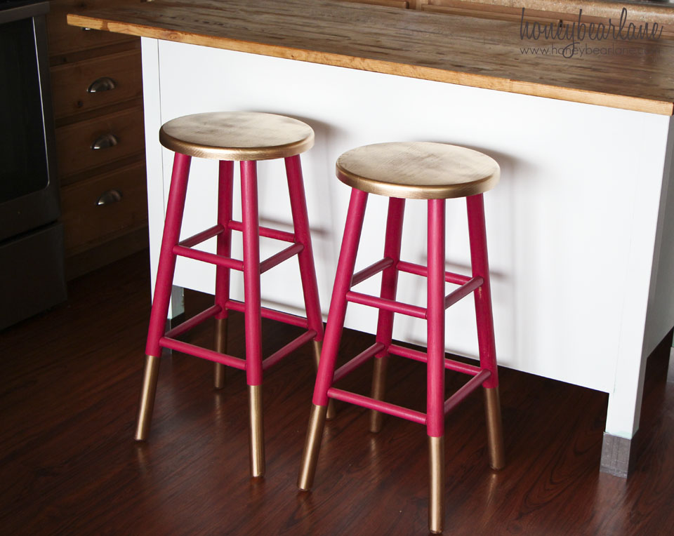 Sparkle Amp Mine 25 Easy Diy Projects For The Home