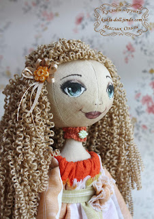 "<img src=""http://maslik-kukla.blogspot.com/2012/09/tykvogolovaya-tekstilnaya-kukla.html#more"" alt=""тыквоголовая текстильная кукла. купить куклу″ />"