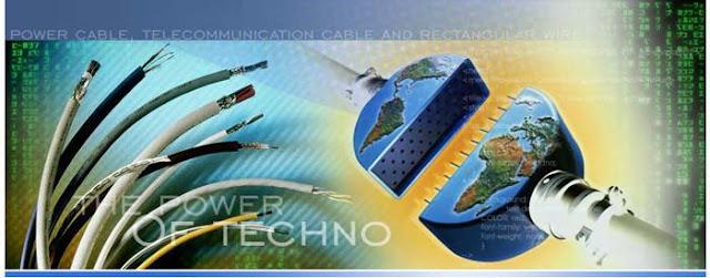 Lowongan Kerja Teknisi PT Voksel Electric Juli 2013