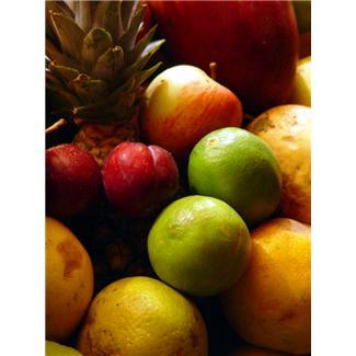 Fruit Of bei Amazon