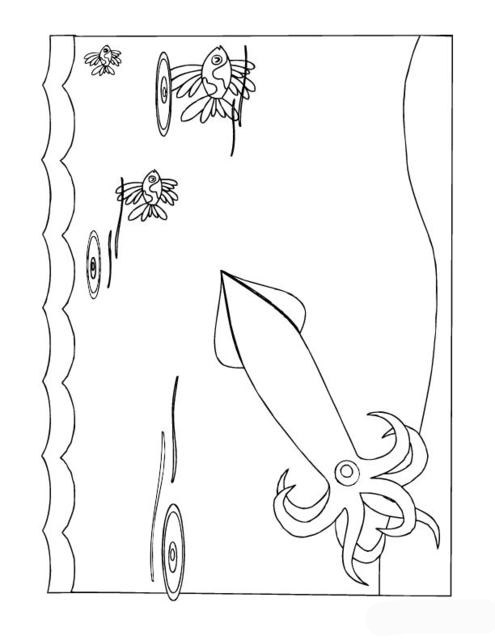 quido coloring pages - photo#40