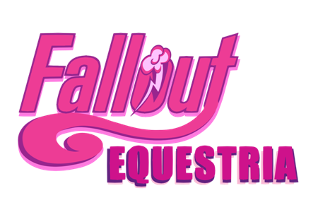 Fallout: Equestria - A Post Megaspell Role Playing Game