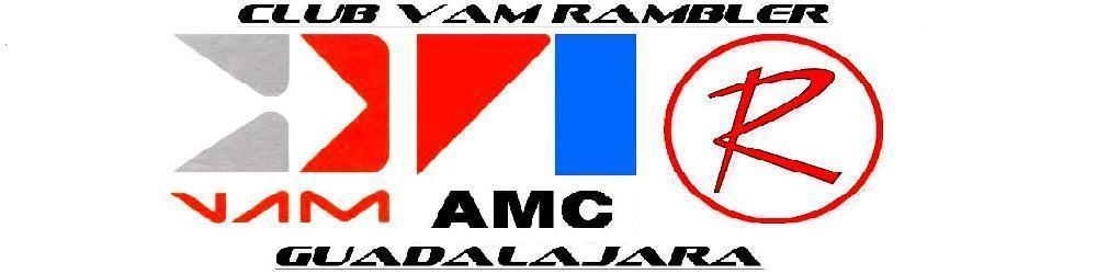 Club Rambler Guadalajara