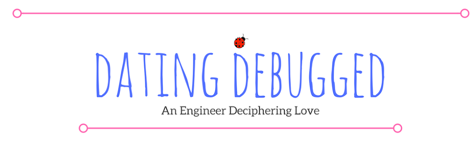 Dating Debugged