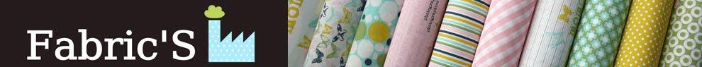 Fabric'S