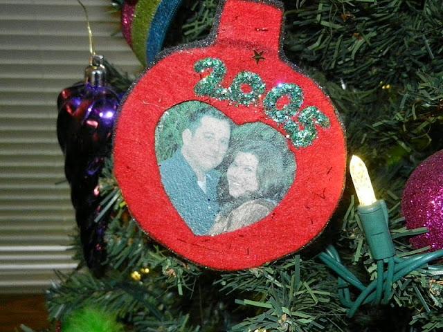 skamania lodge christmas brunch 2013 oscar