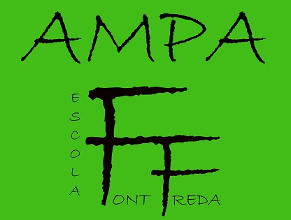 AMPA FONT FREDA
