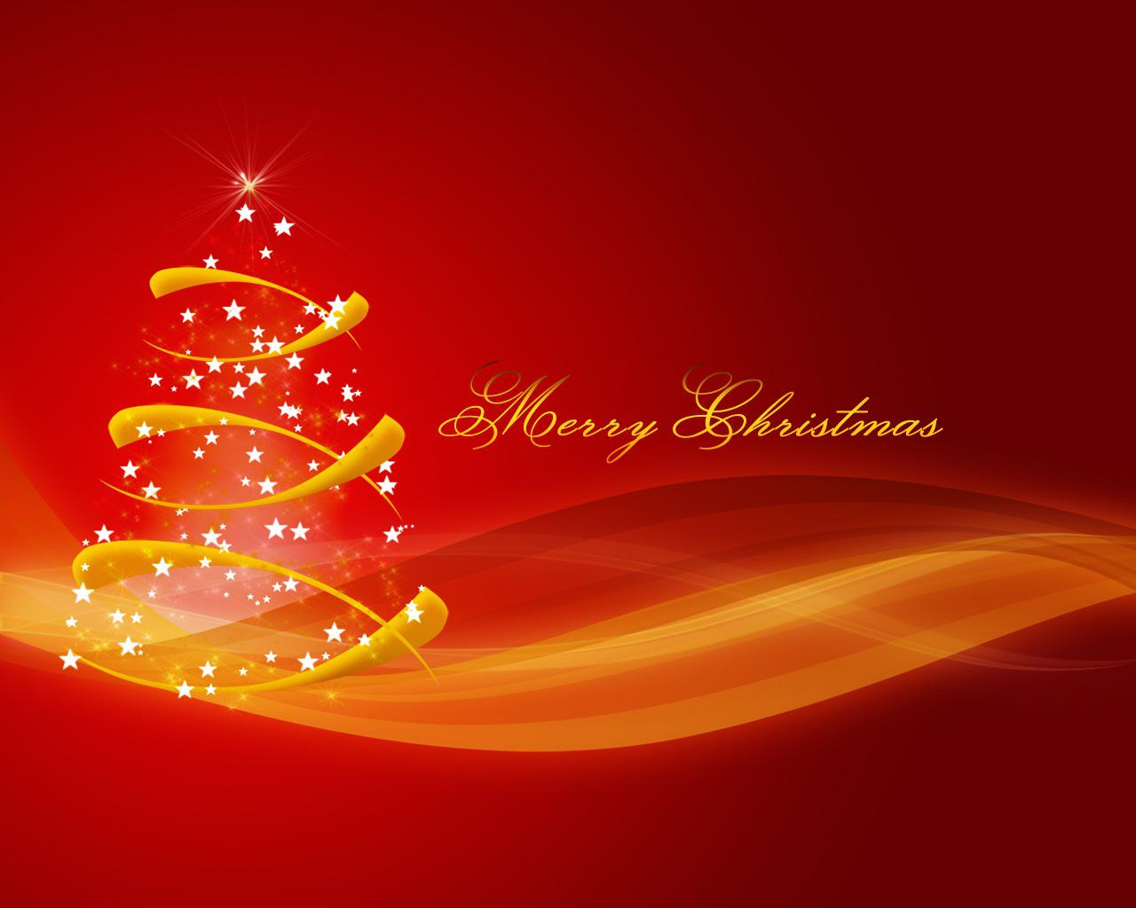 wallpaper christmas wallpapers - photo #24