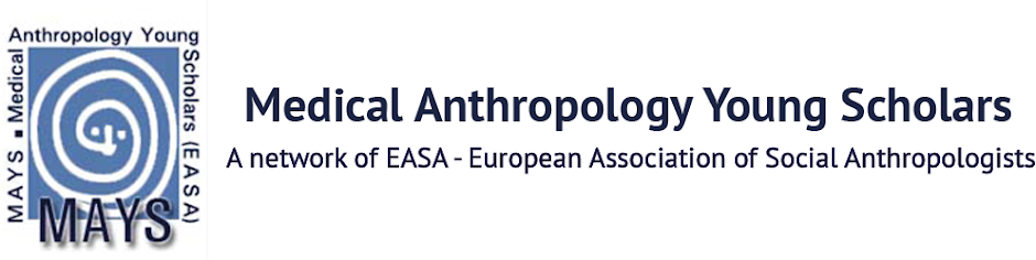 MAYS | Medical Anthropology Young Scholars