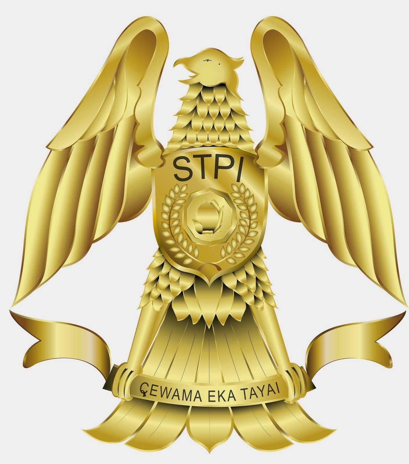 Sekolah Tinggi Penerbangan Indonesia ( STPI  Curug )