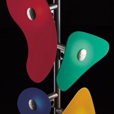 Yeni+tasar%C4%B1m+lambader+modeller Yeni Tasarım Dekoratif Lambader Modeller