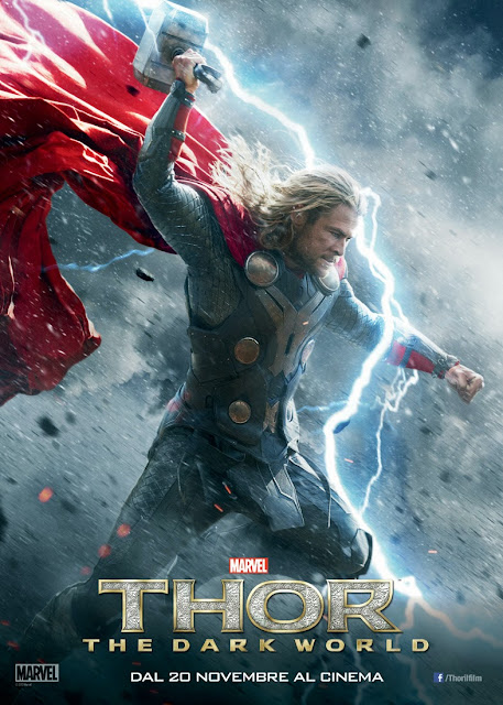 http://daruma-view.it/thor-dark-world-3d