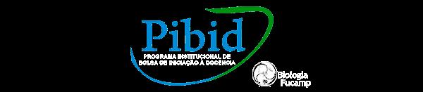 PIBID BIOLOGIA FUCAMP