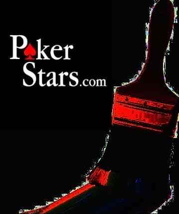 Holdem manager 2 pokerstars.it