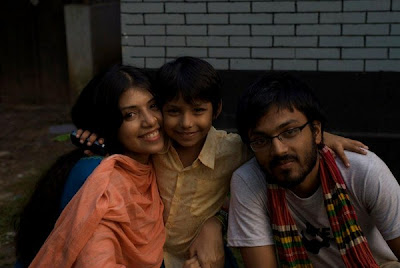 Bangladeshi bangla movie Udhao