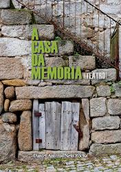 A Casa da Memória