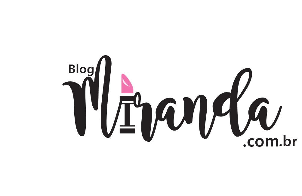 Miranda.com.br