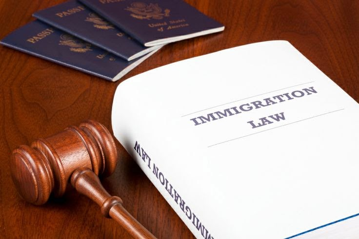 family or employment based immigration