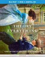 Download Film The Theory of Everything (2014) Subtitle Indonesia