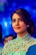 Actresses at SIIMA 2015 event at Dubai-thumbnail-13