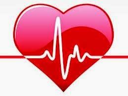 Arjuna role, health, heart