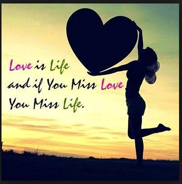 Quotes About Love 100 Best : Best love quotes 2014: Best 100 Cute Love quotes images 2014