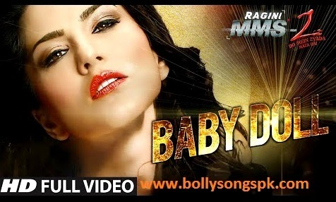 Hindi Songs Online Video Baby Doll official full video