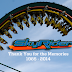 SkyRider será removida do Canada's Wonderland