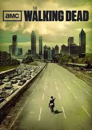 Xác Sống Phần 5- The Walking Dead Season 5 ...