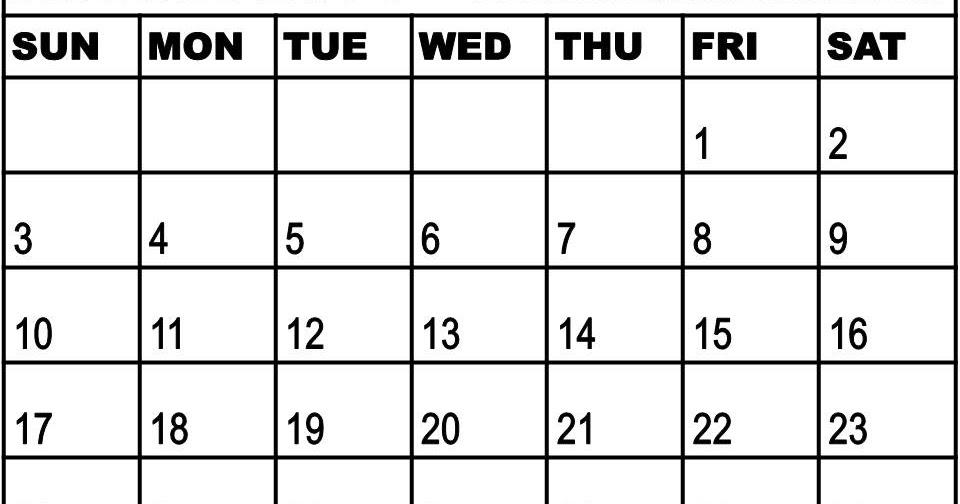 blank august 2014 calendar white gold