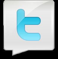 Cara daftar twitter Baru atau Membuat akun di twitter 2012