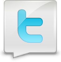 Sebelumnya apa sih fungsi dari twitter , berikut adalah fungsi dari