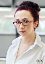 Karolina Kramkowska