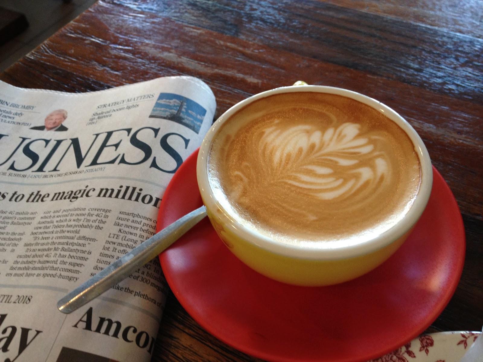 「カフェ フリー」の画像検索結果
