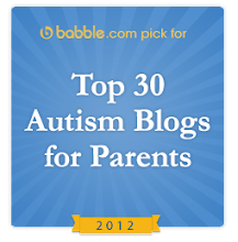 Top 30 Autism Blogs