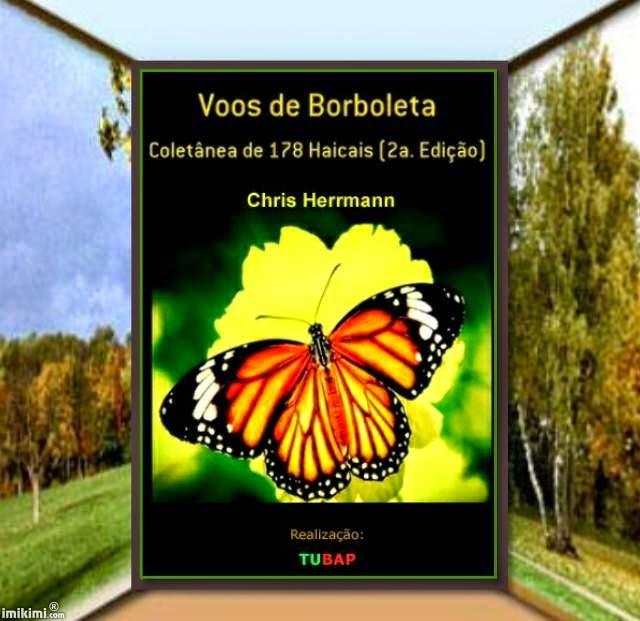 https://www.clubedeautores.com.br/book/184480--Voos_de_Borboleta