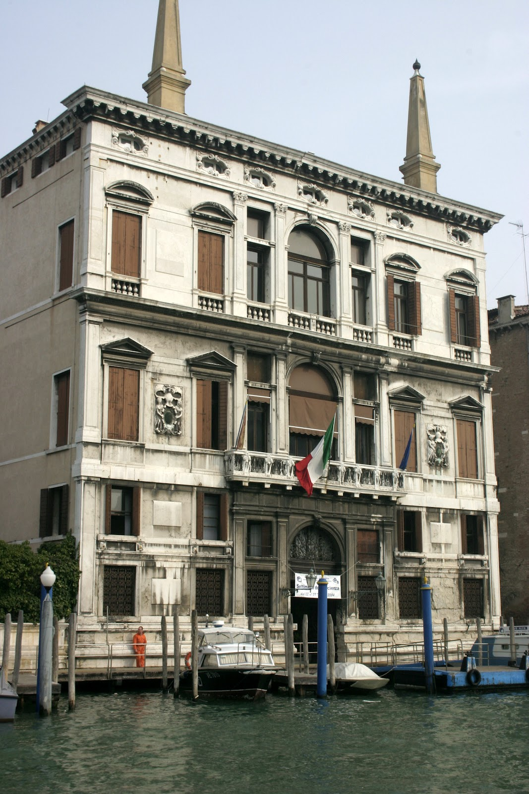 loveisspeed palazzo papadopoli venice taly