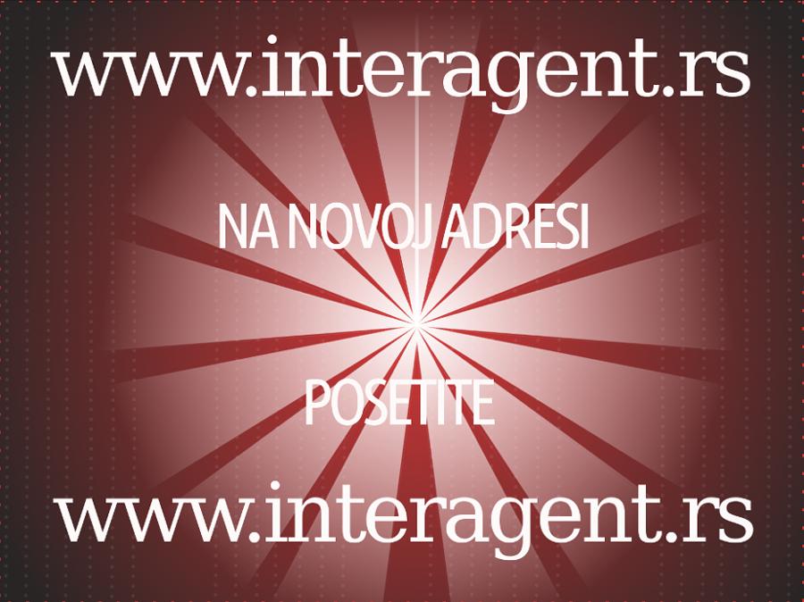 Inter Agent