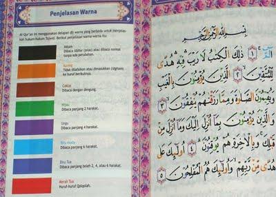 Alimuse.com Quran, Alimuse.com Quran Self Study — Similar ...
