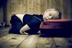 cara mengatasi ngantuk