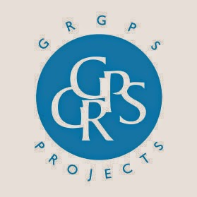 GRGPS Projects
