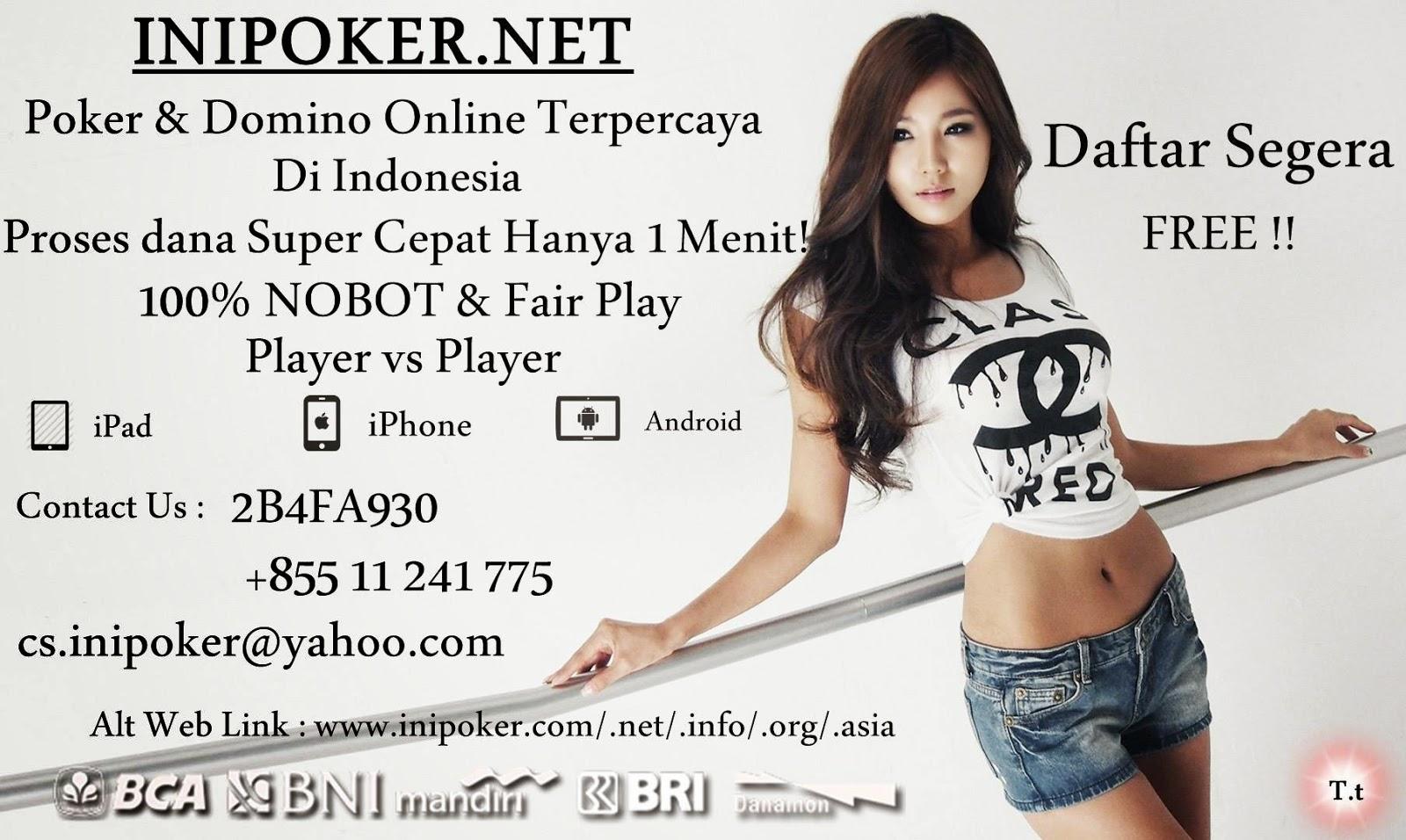 http://www.inipoker.com/?ref=717719
