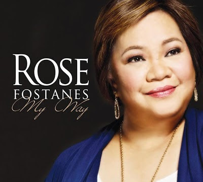 Rose Fostanes Songs