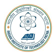 Indian Institute of Technology (IIT), Patna