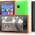 Microsoft Lumia 435 and Lumia 532 Unveiled: The most affordable Lumia devices to date!