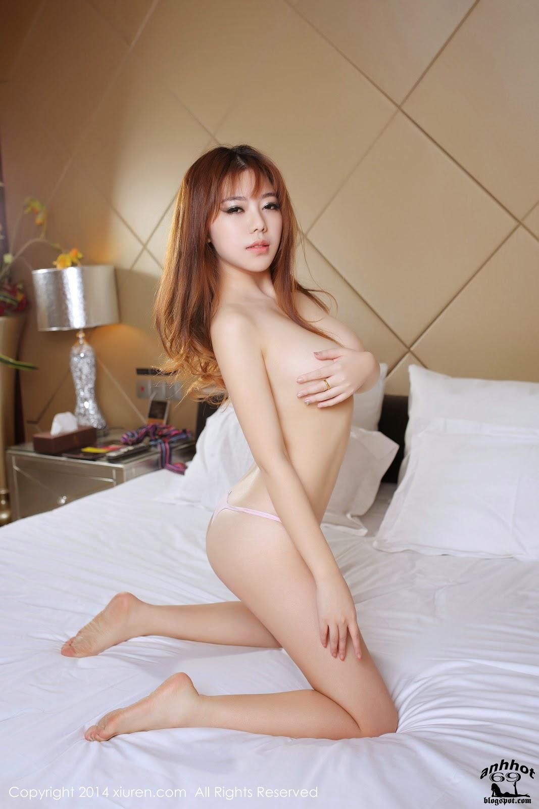 Xiuren-N00154_0014