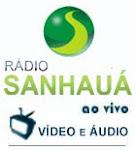 Clike aqui e Ouça e assista ao ViVo