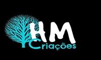 H & M Criações