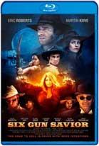 Six Gun Savior (2013) HD 720p Subtitulada
