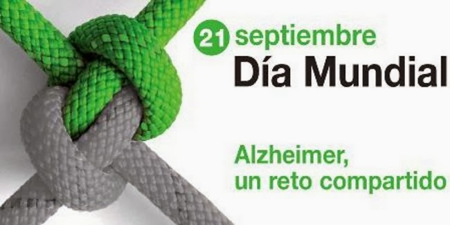 http://totgrau.totgrau.com/21-de-septiembre-dia-mundial-del-alzheimer/